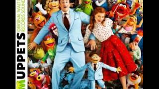 The Muppets Soundtrack (2011)