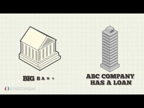 Understanding Long Term Debt
