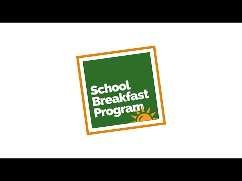 Breakfast in the Classroom | Harold McCormick Elementary School