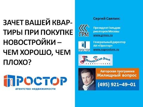 Справочник мобильных номеров россии по фамилии