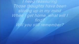 Joepee - That Wonderful Sound