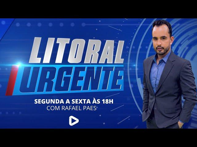 LITORAL URGENTE - 30/09/2020