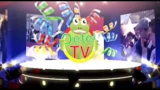 Oetel TV 11e van den 11e 2017