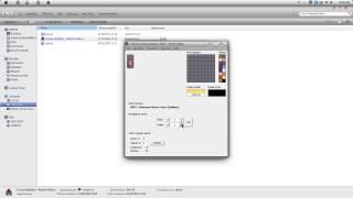 tutorial hack rom pokmon overworld editor
