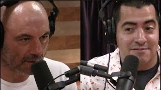 Joe_Rogan_|_Mexico_Cartel_Power_Goes_Beyond_Drugs_w/Ed_Calderon