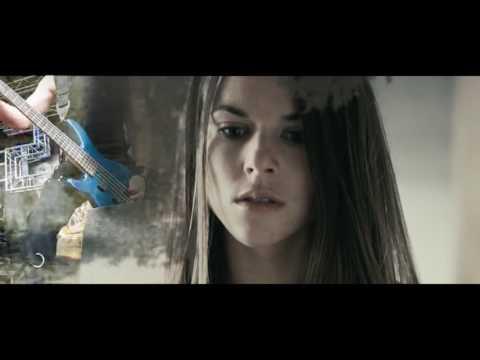 Epica - Replica (lyrics)