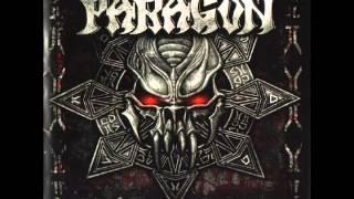 Paragon - Gangland