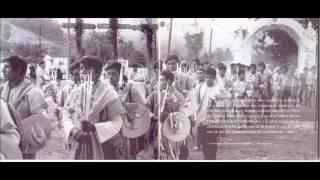 El Bolochon - Tzotziles de San Juan Chamula (música tradicional mexicana)