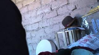 ucumasi prov. ladislao cabrera  oruro bolivia