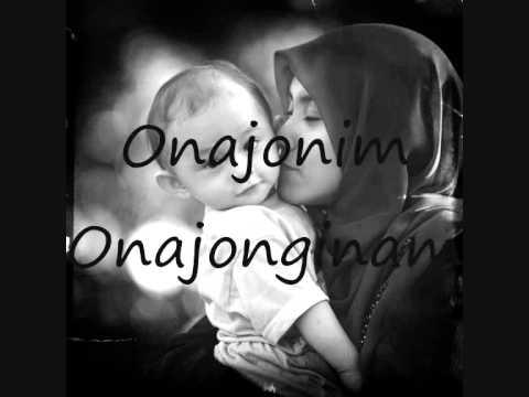 OnaJoniM
