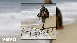 Watch Rod Stewart Time video