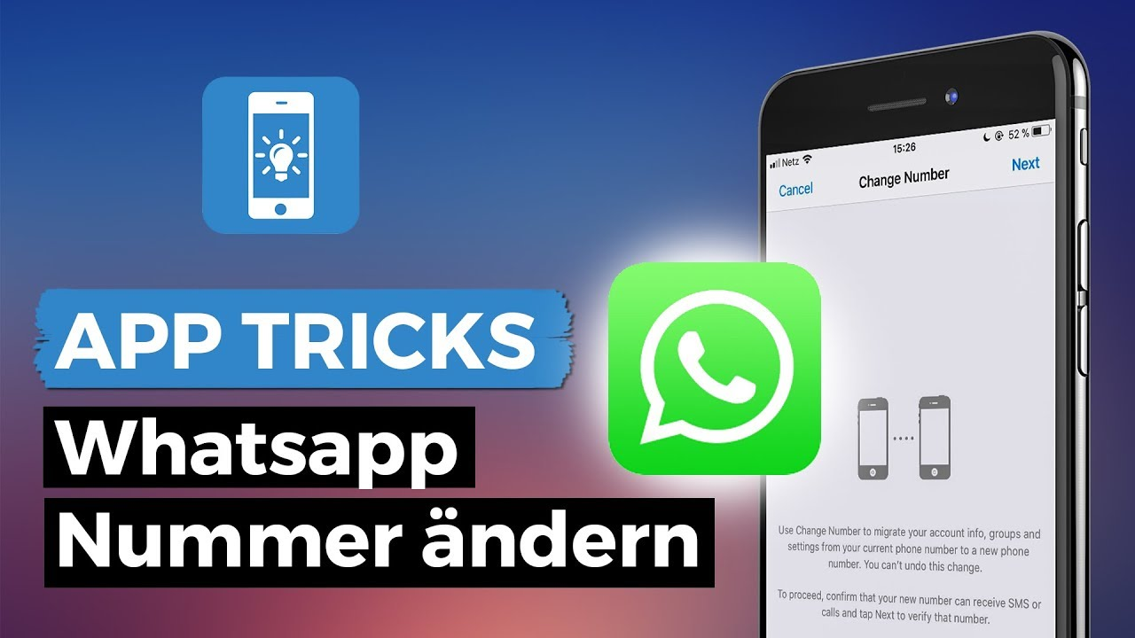 Whatsapp online status falsch iphone  How To Appear Offline