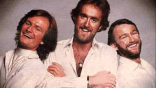 Hee Bee Gee Bees - A Dont Wanna Smoke Any More Dope (Eddie Grunt)/Lies (Spamdown Belly)