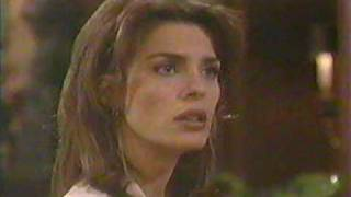 Days of Our Lives Commercial in Latin America 1999 thumbnail
