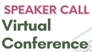 Church Girl CEO Speaker Call | Bridging the Gap Between Ministry & Business