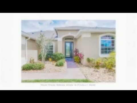 3482 Terramore Drive, Viera, Florida 32940