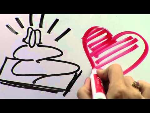 Visual Coach: Christina Merkley - Overview of SHIFT-IT Coach, Inc.