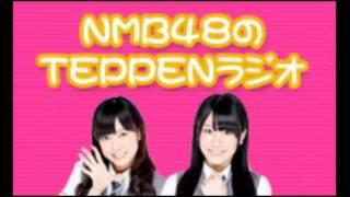 みるきー 総選挙で1位になりた~い! 渡辺美優紀 akb48 miyuki watanabe japanese pop idol star