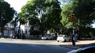 Юж. Америка. Уругвай. Монтевидео. Май 2012.(Юж. Америка. Монтевидео. Уругвай., 2012-05-30T14:10:20.000Z)