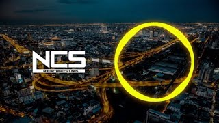 NCS 2019 20 Million Mix Future Hits