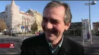 3 Hoppalas - Wien Heute 6.1.2012