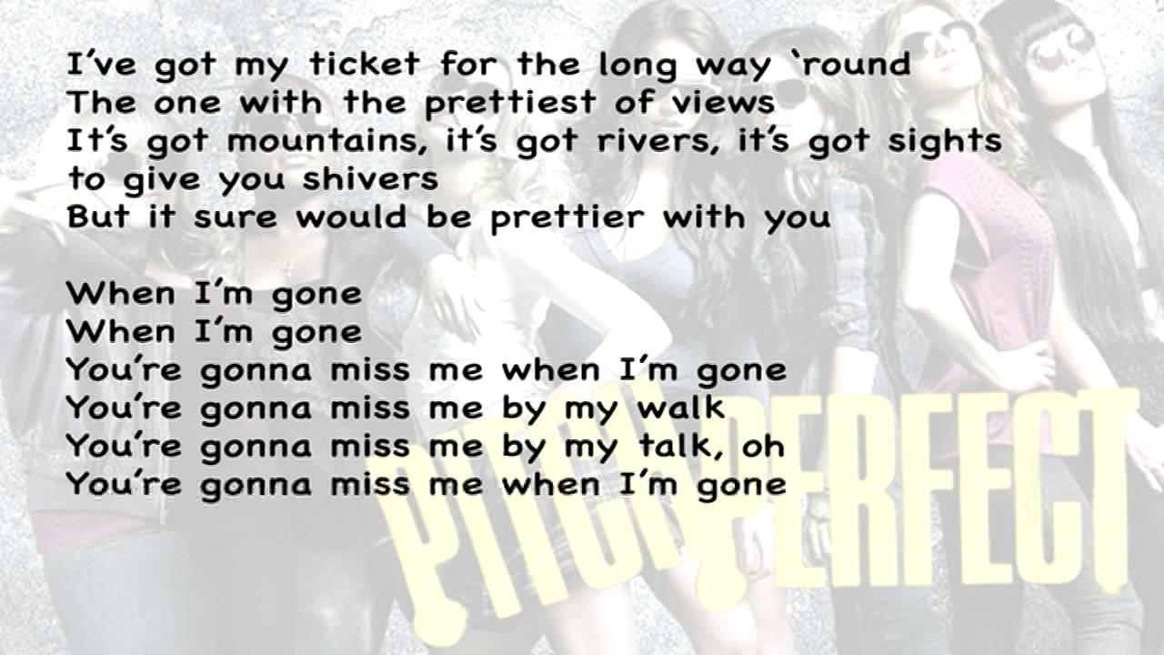 [Lyrics] Justin Timberlake - Mirrors - The 20/20 ... Justin Timberlake Youtube