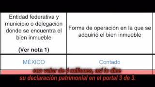 Video ¿TE ACUERDAS DE NICO? download MP3, 3GP, MP4, WEBM, AVI, FLV Oktober 2018