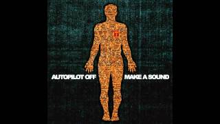 Autopilot Off - Byron Black (HQ)
