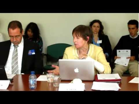 Dr. Alma Swan explains how academic publishing is changing in the digital era