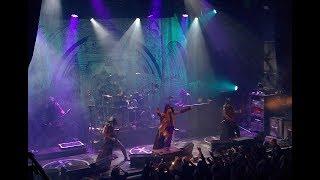 DIMMU BORGIR - The Unveiling (HD) Live at Inferno Metal Festival,Oslo 18.04.2019