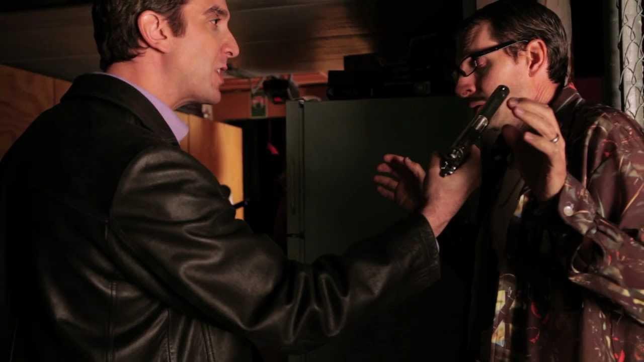 Watch Marisela de Montecristo video
