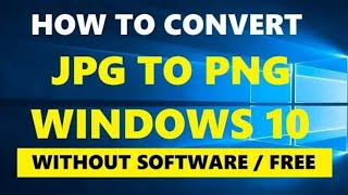 how to Convert JPG and PNG images to SVG  videoscribe tutorial help