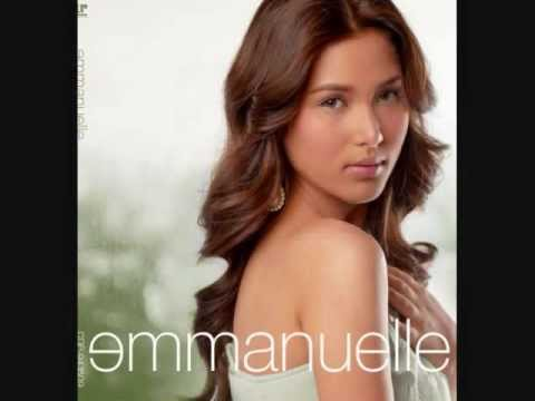 Emmanuelle Vera - GOD GAVE ME YOU
