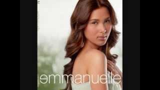 Emmanuelle Vera - GOD GAVE ME YOU