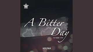a-bitter-day-feat-jun-hyung-yong-g-na