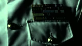 Naval War: Arctic Circle Release trailer - PARADOXPLAZA