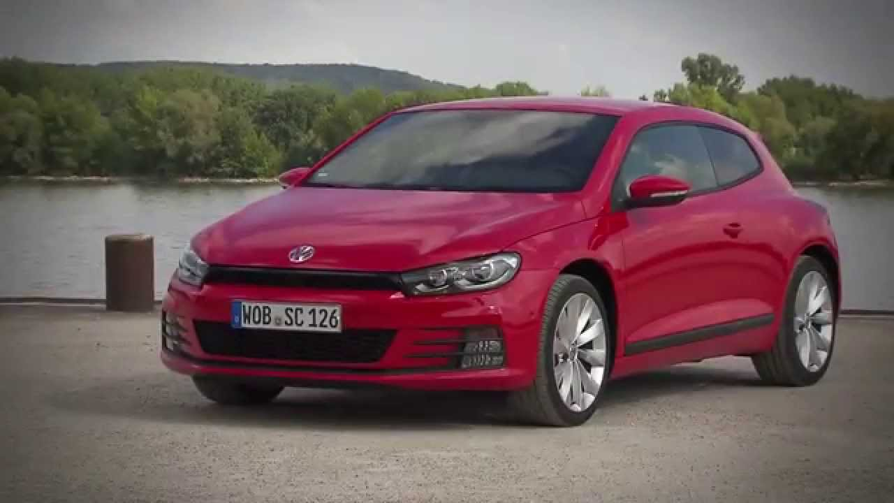 2015 volkswagen scirocco volkswagen scirocco r official. Black Bedroom Furniture Sets. Home Design Ideas