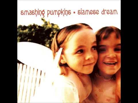 Smashing Pumpkins - Mayonaise