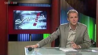 Neues von Günther Oettinger