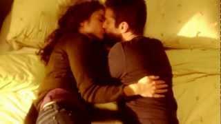 Love Like Woe | Adam & Erica