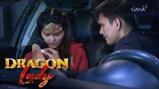 Dragon Lady: Busilak na puso ni Michael   Episode 14