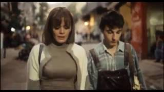 Excellent acting by the lebanese actors, carmen lebbous, joseph bou nassar and late mahmoud mabsout( fahmaan).this is a wonderful movie,by f...
