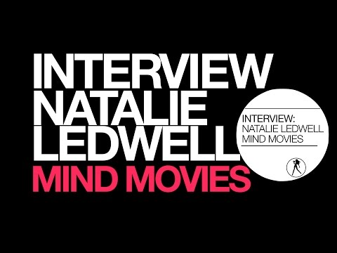 How to create the life you want - Natalie Ledwell - Mind Movies - Women's Video Revolution