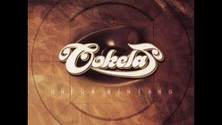 Cokelat - Pergi Free Download Mp3