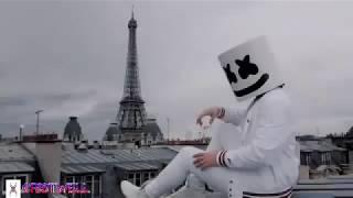 Marshmello  Adek Sarah   2019 Tomorrowland