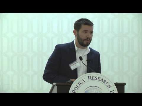 Post Colonial States and the Struggle for Identity - FPRI's 2015 Middle East History Institute