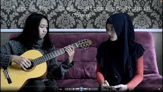 L'Arc~en~Ciel - Hitomi No Jyuunin ( Acoustic Cover By Wild Ant )