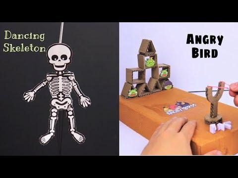 2 Awesome Creative ideas | DIY