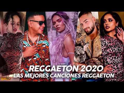 Reggaeton Mix 2021 💖 Luis Fonsi, Maluma, Ozuna, Yandel, Shakira   Mix Canciones Reggaeton 2021 💖