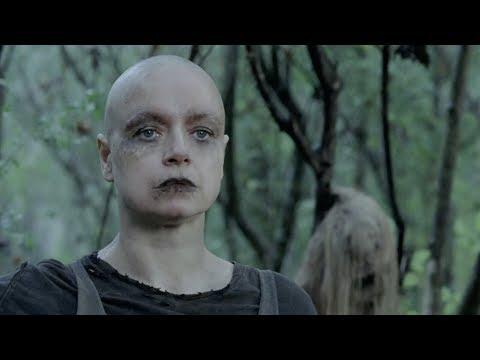 THE WALKING DEAD 9x16 Season Finale Ending Scene [HD]